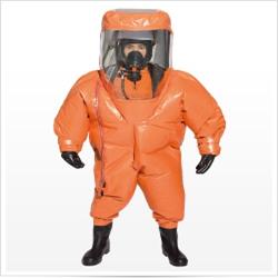 重松制作所 PS-3000/PS-3000-AL 通用化学防护服(可重复使用)